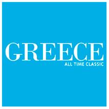 Ελληνικός Οργανισμός Τουρισμού - Ιστότοπος Visit Greece